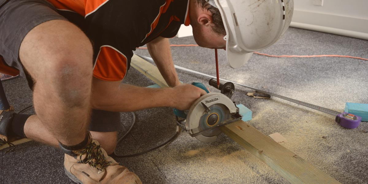 Carpenter jobs available in Sydney — Perfect Hire