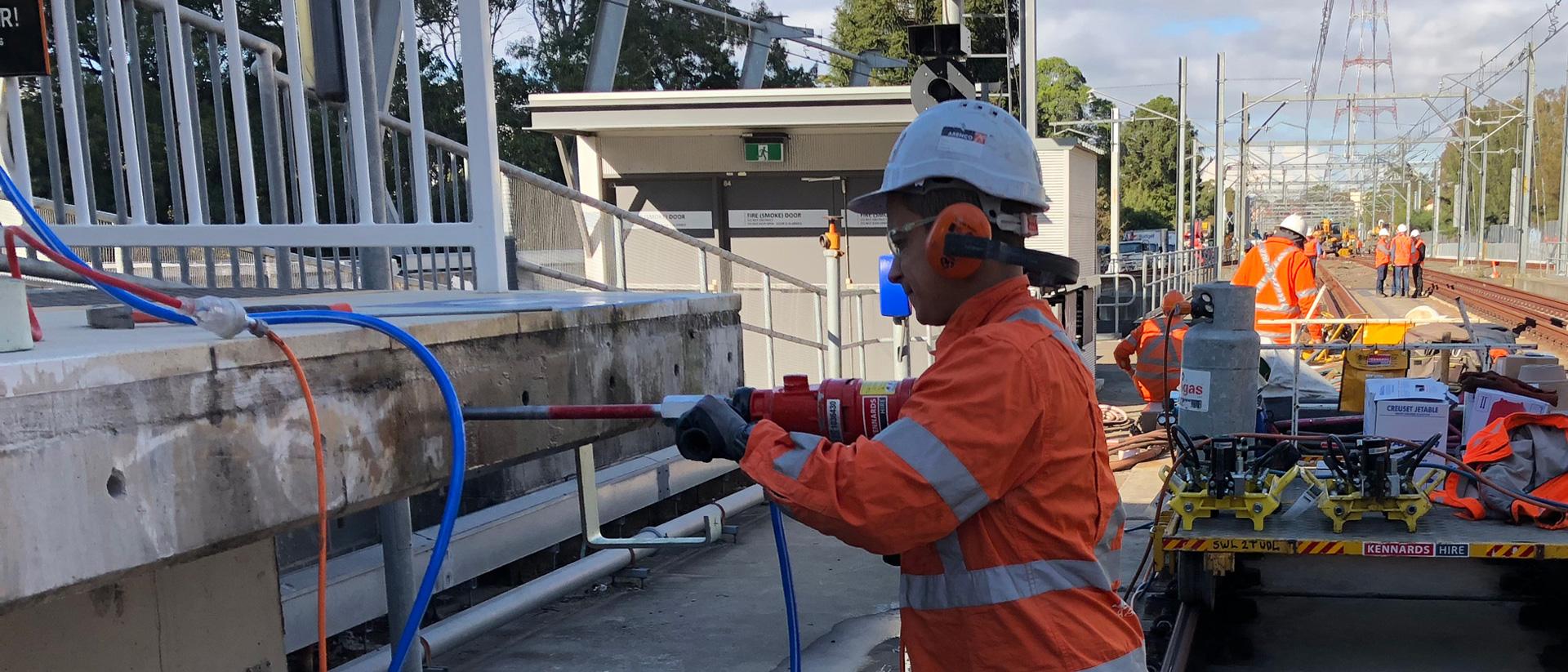 Perfect Hire — Labour Hire Sydney